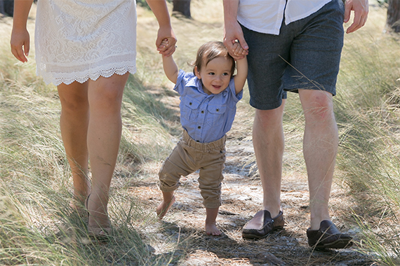 willow-family-photography-1