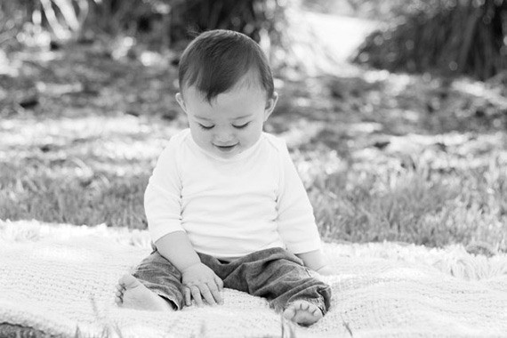 willow-family-photography-13