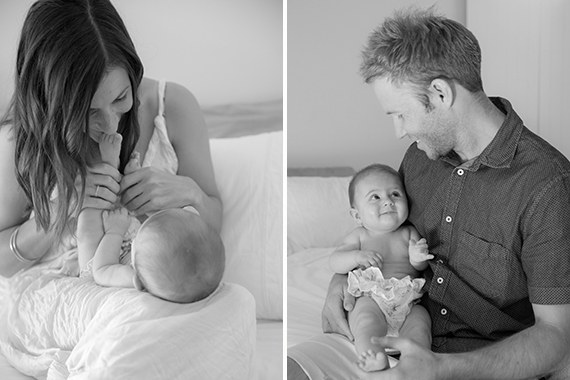 willow-family-photography-9